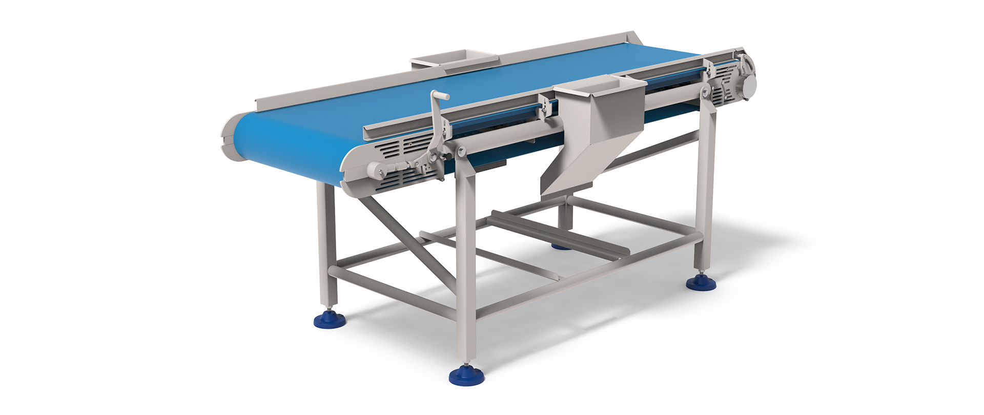 Inspection Table LT